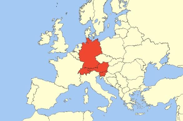 ESSL Team Map
