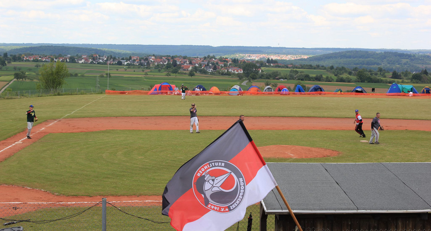 Schedule for germany out now slowpitch softball europe schedule for germany out now sciox Images
