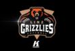 KNoah Grizzlies