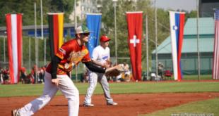 ESSL Austria 2016